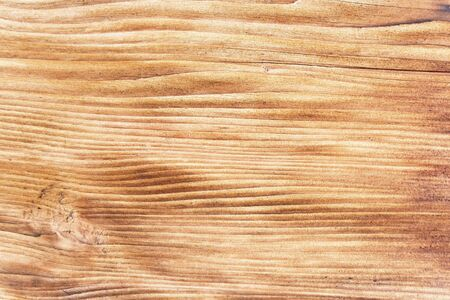 Old wooden background with board Stock Photo - 16867910