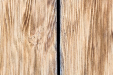 Old wooden background with boards Stock Photo - 16942365