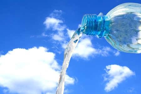 vivifying:  virgin sweet drinkable water gage longevity and beauty