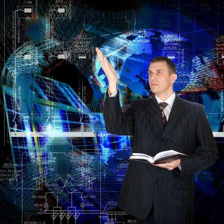 researches: Ricerche scientifiche nel campo delle tecnologie electropower