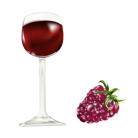 winemaking: Winemaking