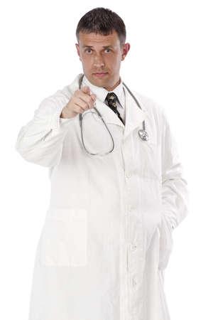 public health: Advierten de los servicios de salud p�blica, lo que no observancia de higiene personal y malos h�bitos son peligrosas para su salud