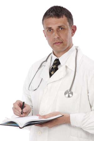 public health: En expertos altamente calificados de sistema de servicios de salud p�blica y el personal m�dico