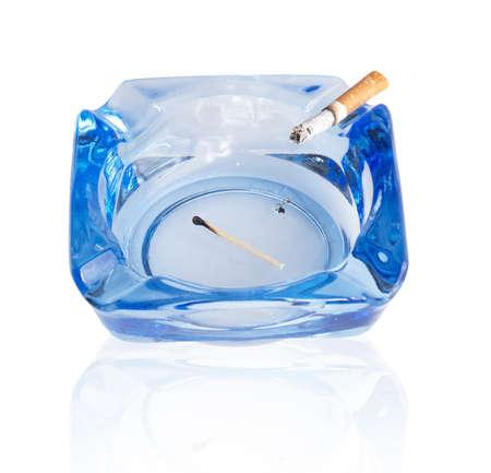 nicotinic: Nicotinic dependence harms to your health
