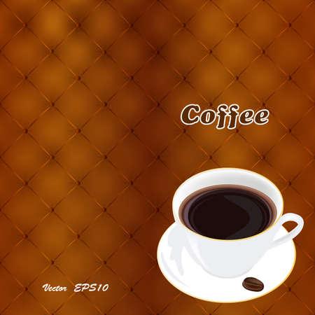 Brochure menu for restaurant, cafe Vector Vector