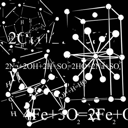 bionomics: The Education background  Illustration