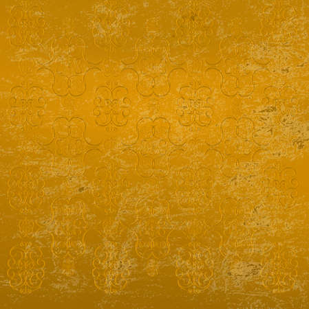 Abstract texture background for Ramadan Kareem photo