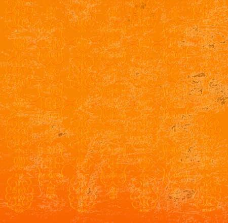 Abstract texture background for Ramadan Kareem Stock Vector - 22500068