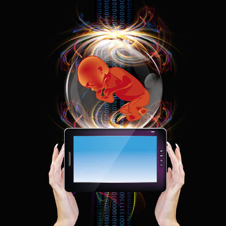 clonacion: Ingenier�a Gen�tica Clonaci�n Computing Gente Futuro
