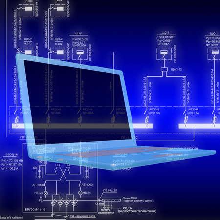technology: computer technology