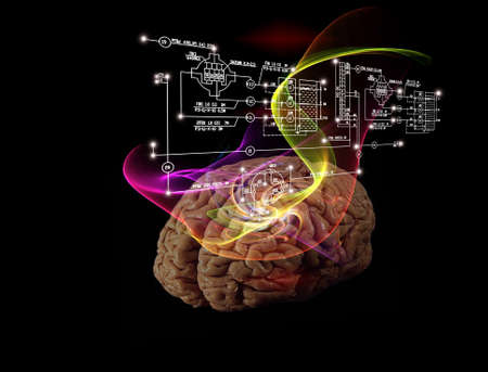 Brain engineering stock photo picture and royalty free image brain engineering stock photo picture and royalty free image image 65560903 ccuart Gallery