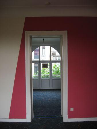 Apartment Stock Photo - 4422427