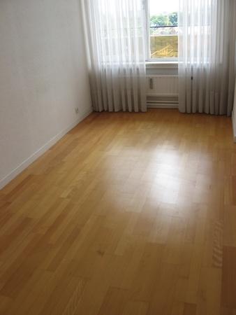wood heating: Room