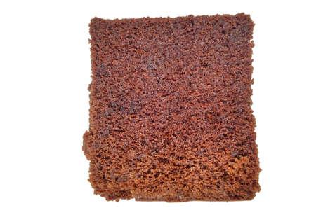 brotmesser chocolate cake