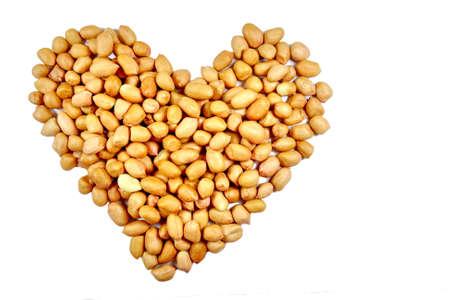 goober peas: roast peanut