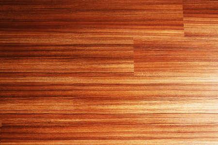 flooring: Laminate floor