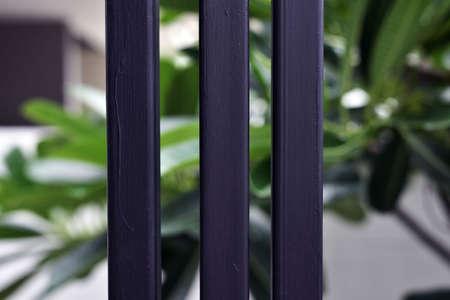 steel: Steel Black