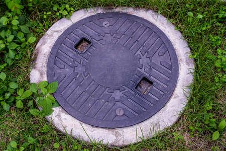 les réservoirs de la