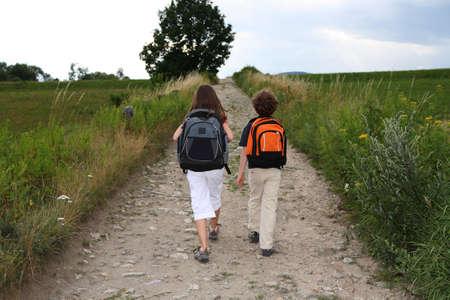school bags: Back to school