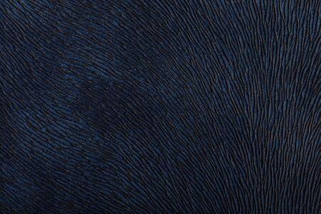 structured: Just a Structured background darkblue
