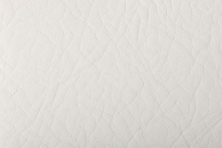 leatherette: Just a Background leatherette white Stock Photo