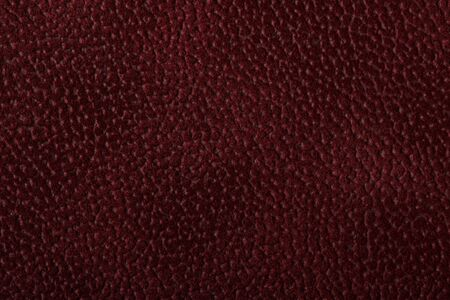 imitation leather: Just a Background leather brown - imitation leather