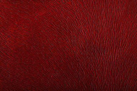 Sólo Una Estructura De Fondo De Color Rojo Fotos Retratos Imágenes Y Fotografía De Archivo Libres De Derecho Image 4707603