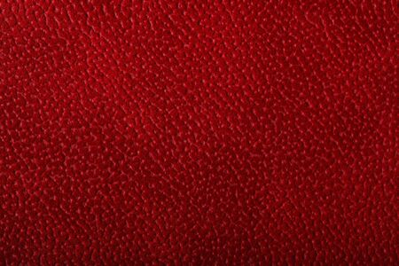 imitation leather: Just a Background leather red - imitation leather