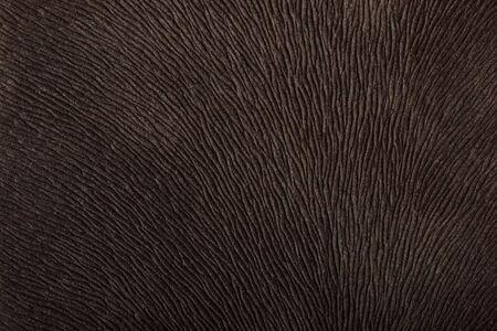 structured: Just a Structured background darkbrown Stock Photo