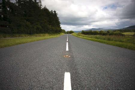 Open Road_2