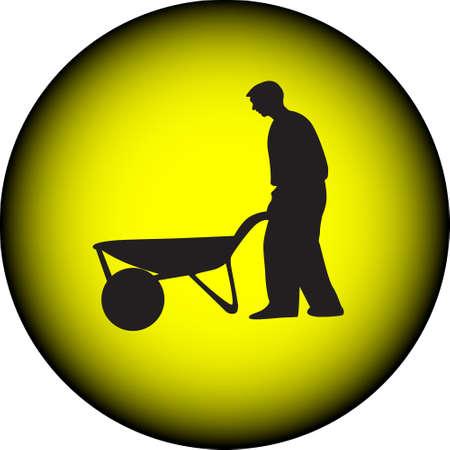 compactor: worker