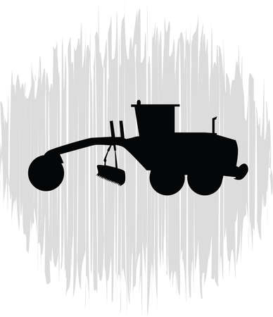industrial: industrial roller