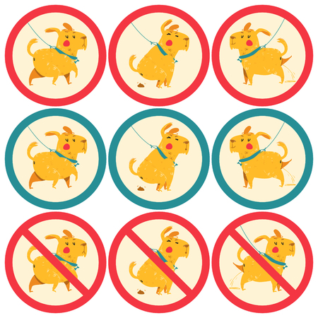 No Dog Poop Images & Stock Pictures. Royalty Free No Dog Poop ...