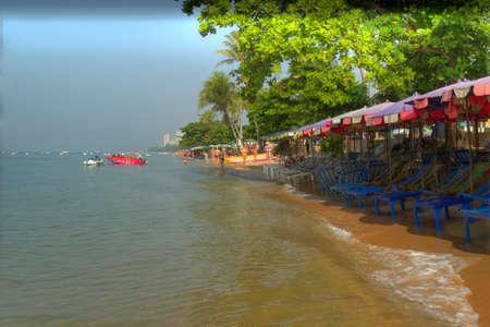 fauna: Tailandia. Asia del Sureste. Escenario natural. Ex�tica Flora y Fauna.