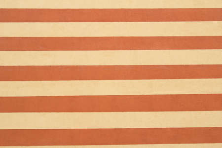pale yellow: Colorful background of orange and pale yellow horizontal stripes