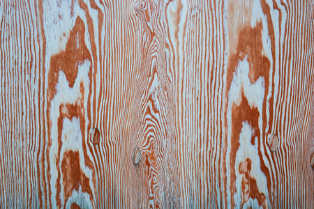 Wood background for graphic resources. Light brown, sinuous shapes, circular and linear.