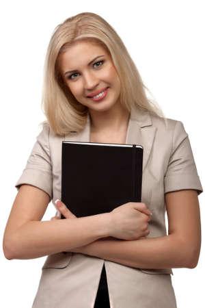 Business attitude - Student attitude