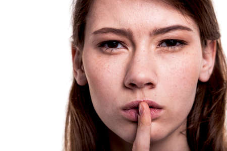 noiseless: shhhhh - Keep Silence