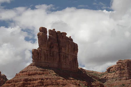Valley of the Gods 3530