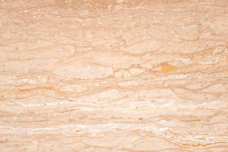 onix: M�rmol Granito Onyx Textura