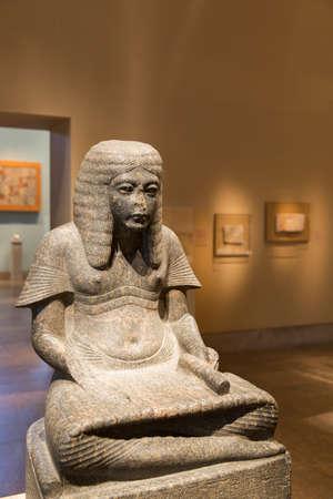 metropolitan: Metropolitan Museum of Art Editorial