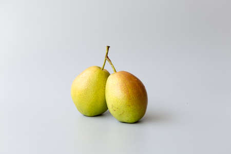 pears:  PEARS