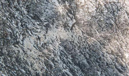 texture: Rock texture