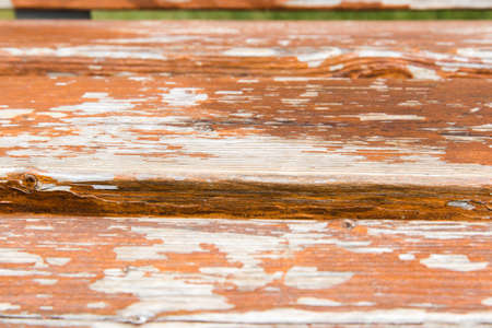 graining: Wood Stock Photo