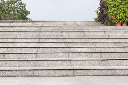 a level: Plaza level
