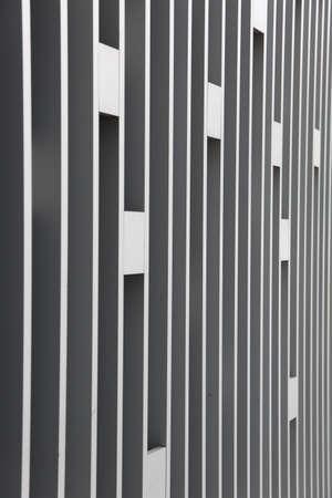 elevation: facade,elevation Stock Photo