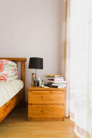 bedside: bedside Editorial