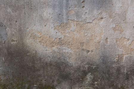 stucco: stucco wall background