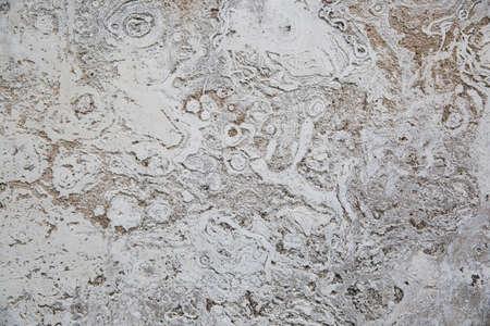 stucco: stucco wall, background