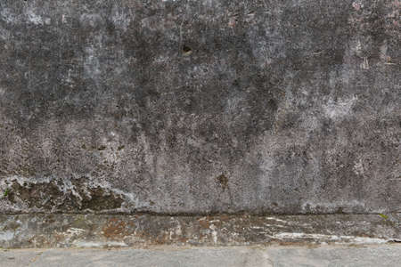 stucco: stucco wall texture